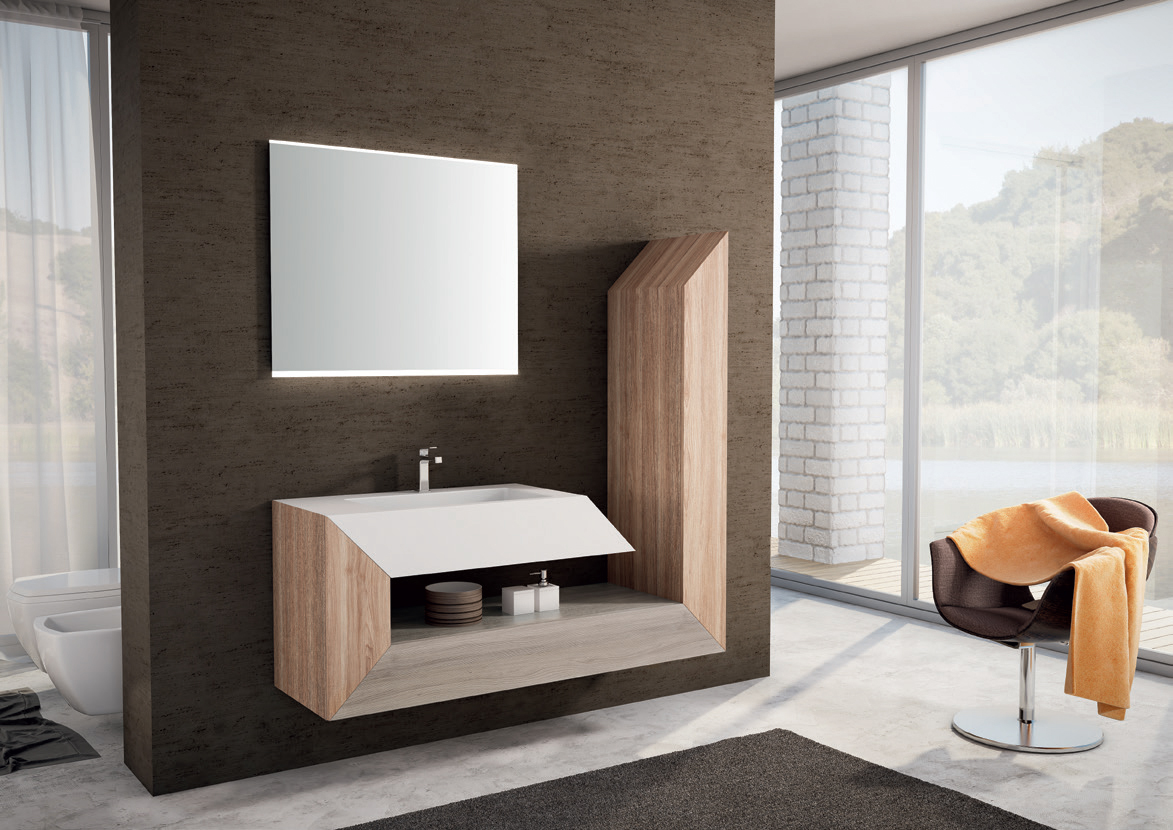 arredobagno mobili ed accessori per il tuo bagno - grl94.it - Arredo Bagno Aziende