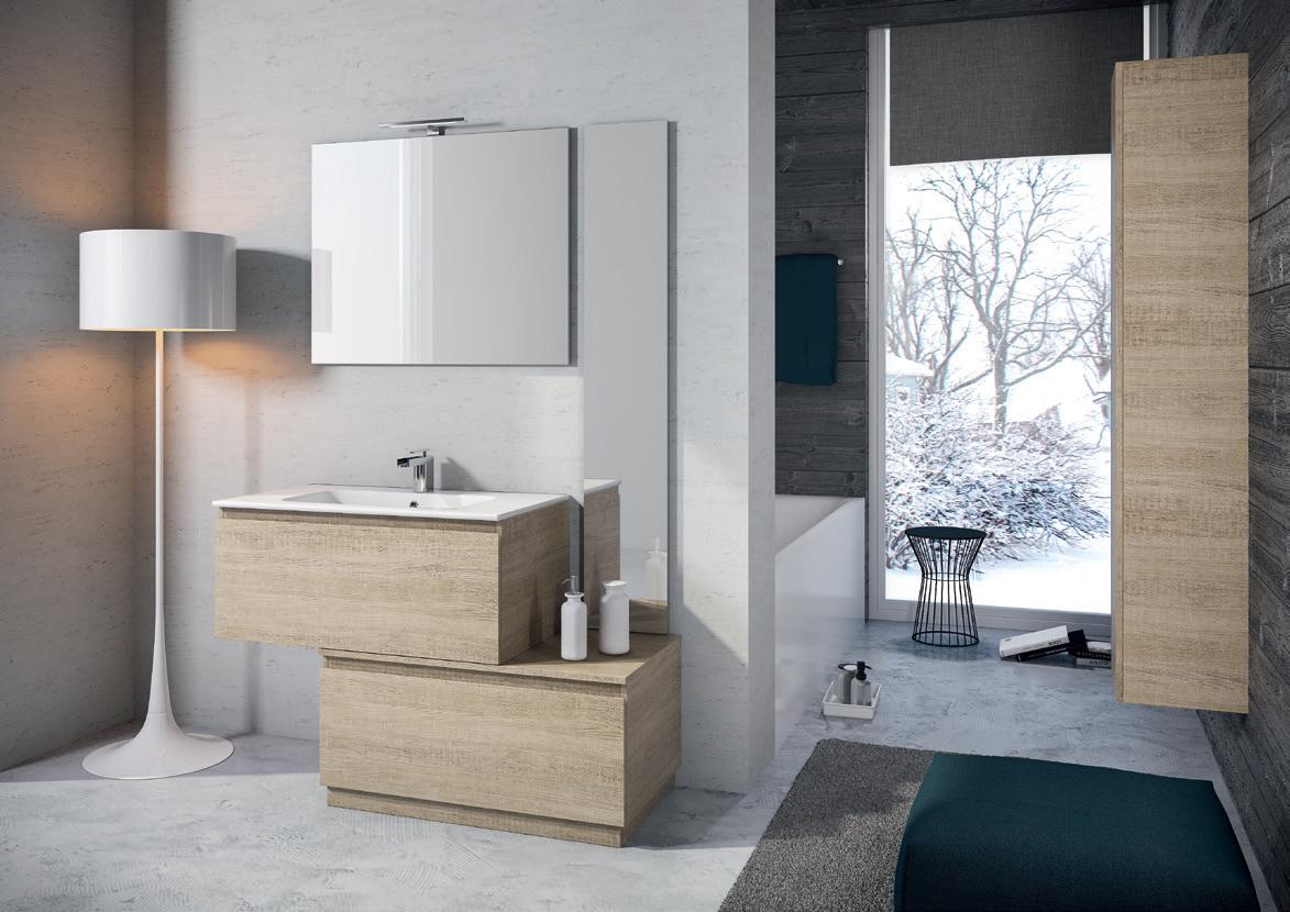 Arredobagno mobili ed accessori per il tuo bagno for Arredo bagno aziende produttrici