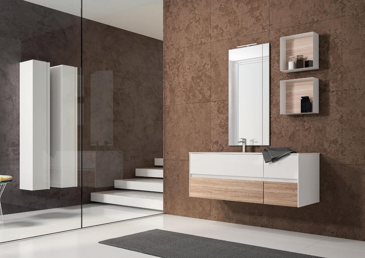 Conforama mobili bagno simple zoomoutmap with conforama mobili bagno milano mobile arredo - Conforama mobili bagno ...