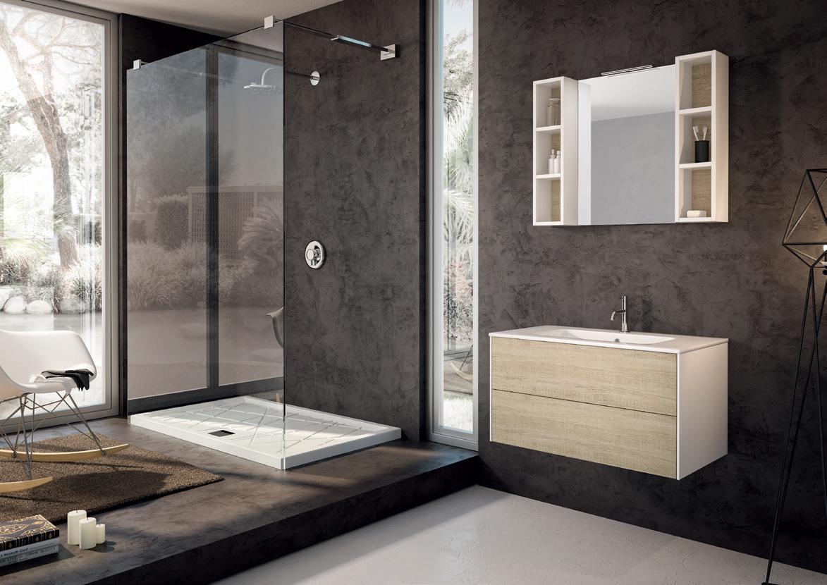 Arredamenti bagno torino amazing arredo bagno with - Accessori bagno torino ...