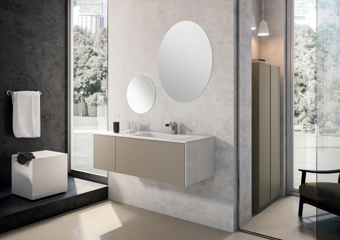 Accessori bagni moderni novit accessori bagno inda quando - Accessori moderni bagno ...