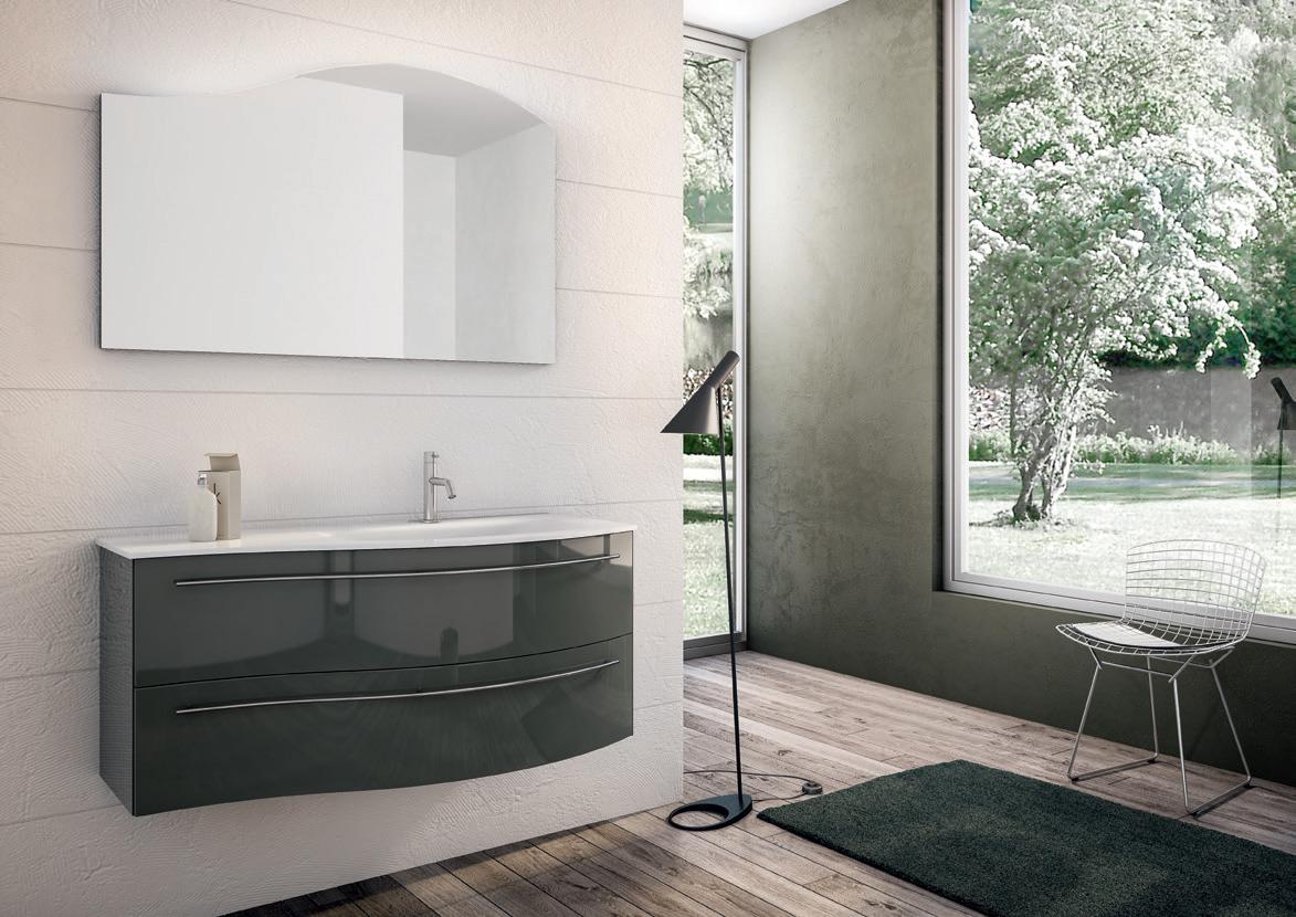 arredobagno mobili ed accessori per il tuo bagno - grl94.it - Arredo Bagno Ingrosso