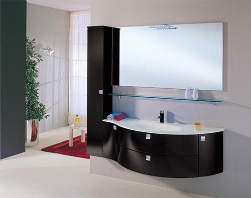Arredobagno mobili ed accessori per il tuo bagno - Accessori bagno inda prezzi ...