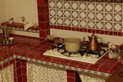Cucine - GRL94.it