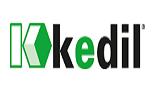 kedil-logo