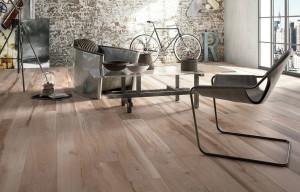 pavimenti ladispoli parquet laminato - grl94.it - Arredo Bagno Ladispoli