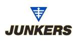 thumbs_junkers_www.junkers.it_