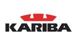 thumbs_kariba_www.kariba.it_