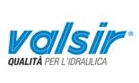 Ricambi Valsir