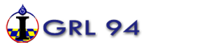 GRL94.it Logo