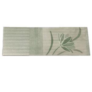 Listelli 7x20 Bimba Verde