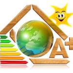 Energie a confronto come riscaldare la nostra Casa