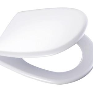 Sedile Copriwc per WC Aretusina Cesame