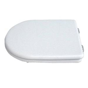 Sedile Copriwater per WC ESEDRA Ideal Standard