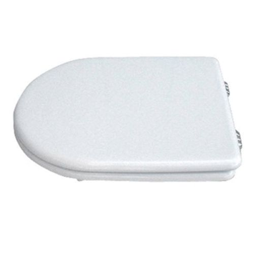 Sedile copriwater per wc esedra ideal standard for Copriwater ideal standard esedra