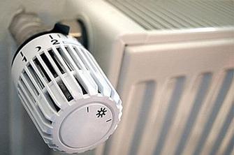 Le valvole termostatiche criteri per la scelta