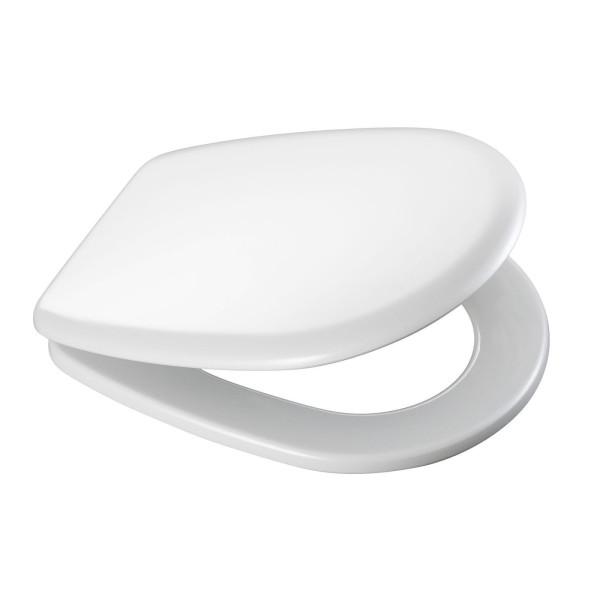 Sedile Copriwater per WC Liuto Ideal Standard