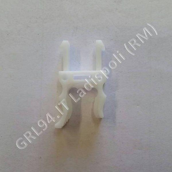 Gancio Blocca Galleggiante VS0820111