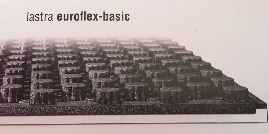 Euroflex-basic-eurotherm