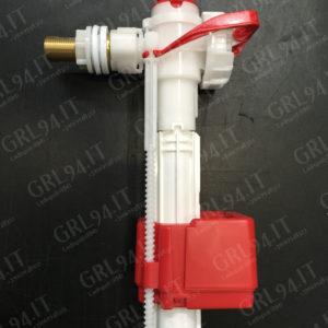 Galleggiante Universale Fluidmaster