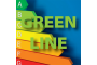 Logo GREEN LINE.x60.fit_to_height