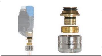 adattatore-tubo-17x2