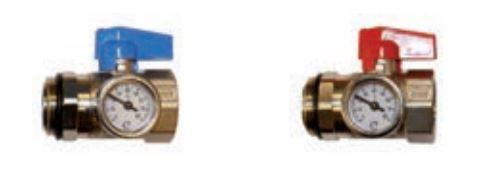 coppia-valvole-sfera-bocchettonato-con-termometri