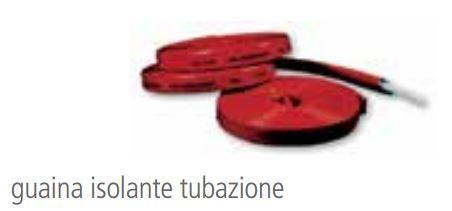 guaina-isolante-tubazioni