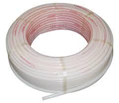 tubo-midix-soft-17x2-eurotherm