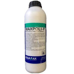 Ricarica Polifosfati Aquamax MaxPoli-P