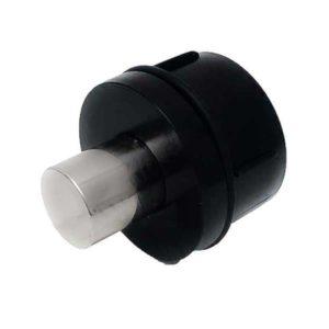 Cartuccia pneumatica sostituzione pulsante Catis ICR24
