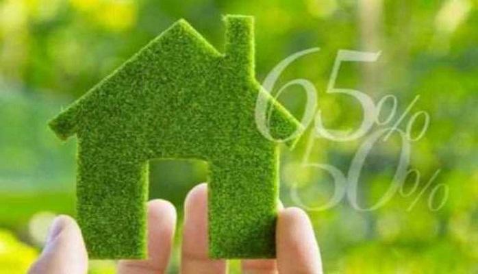 Detrazioni fiscali casa cosa cambia nel 2017 for Detrazione affitto 2017