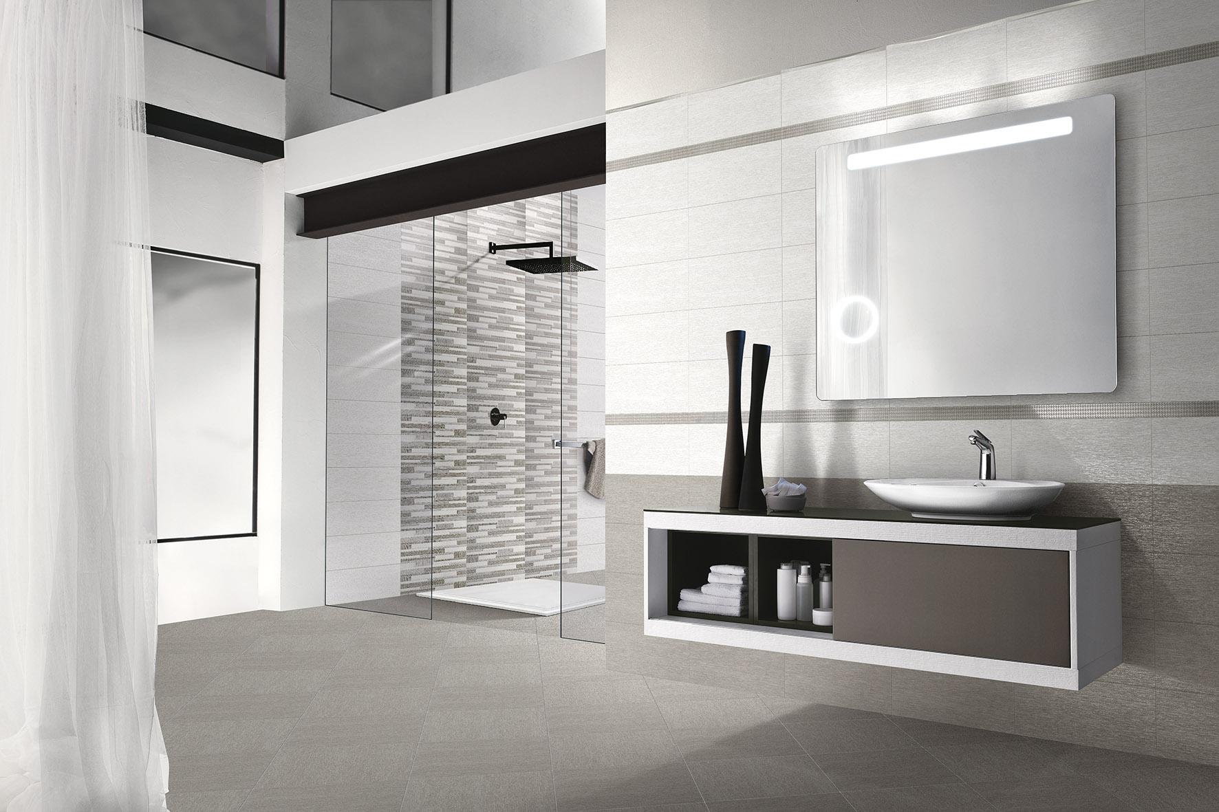 Mattonelle Bagno In Offerta : Offerte pavimenti e rivestimenti bagno idee per piastrelle bagno