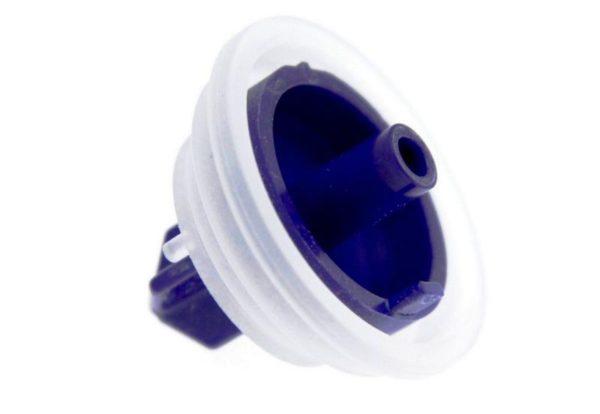 Geberit guarnizione di ricambio per rubinetto galleggiante IMPULS 380