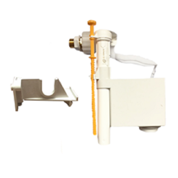 Kit aggiornamento Galleggiante RIOS VALSIR VS0820803