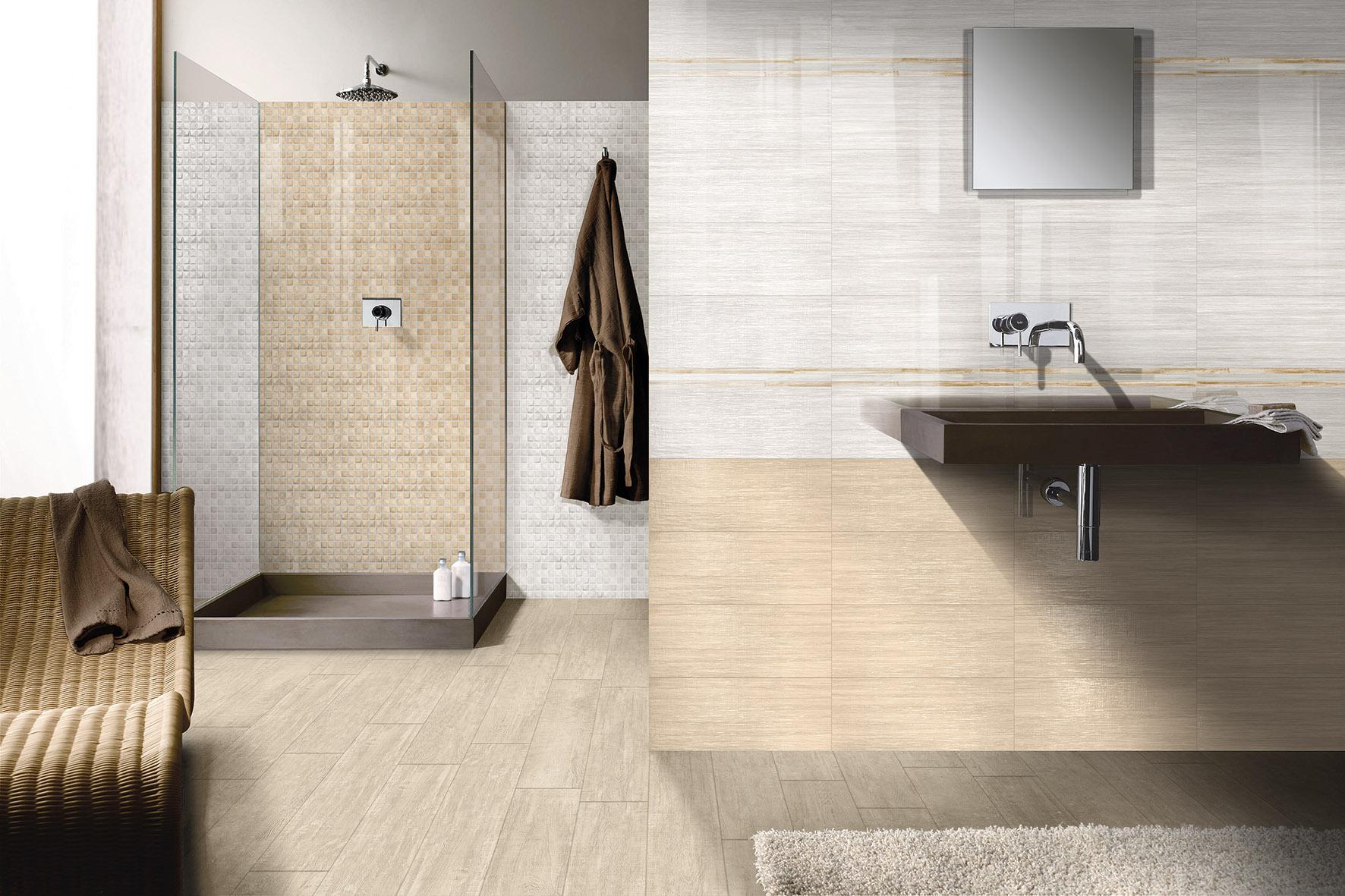 Mattonelle Bagno In Offerta : Rivestimento bagno moderno offerte offerte online rivestimenti