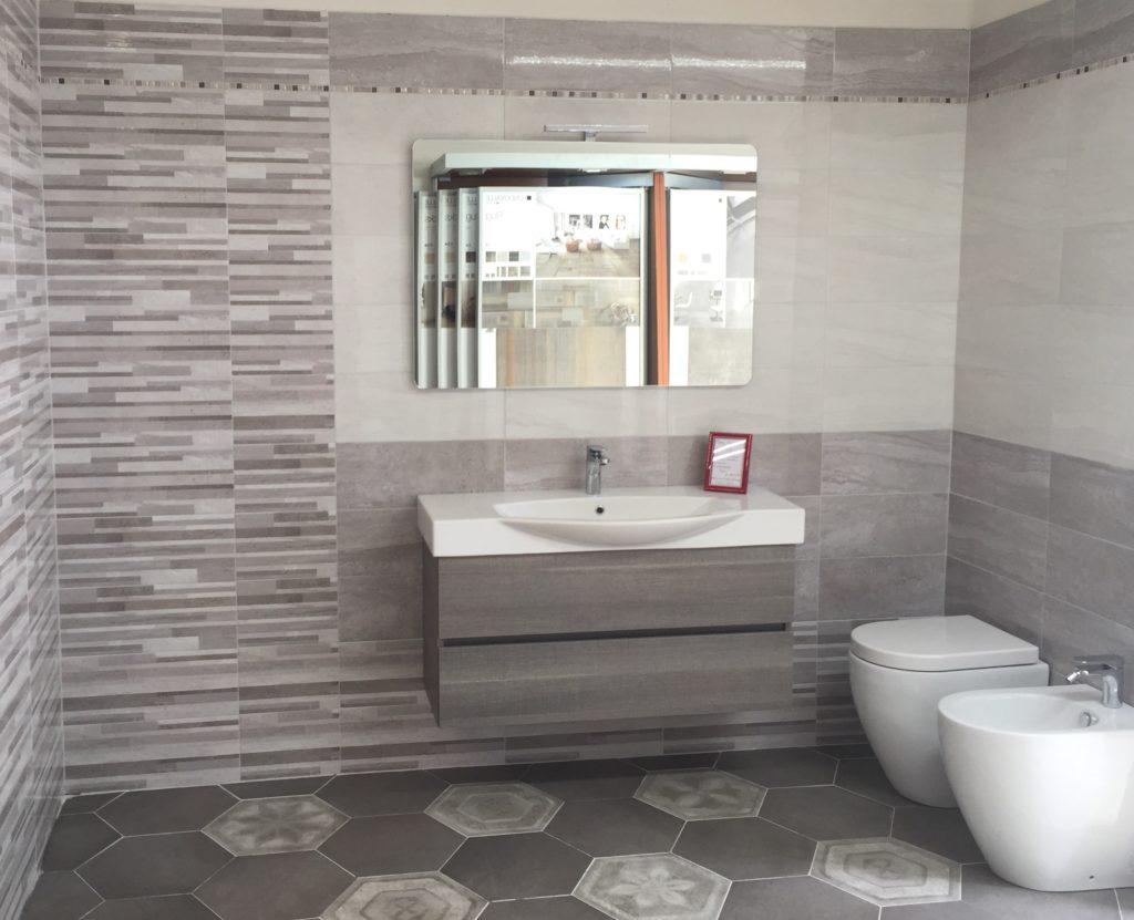Offerta bagno completo for Bagni arredo prezzi