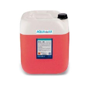 AQUAMAX DISINCROSTANTE MAX DR ENERGIC 5KG
