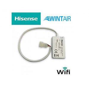 Modulo WIFI per climatizzatori Wintair ed Hisense