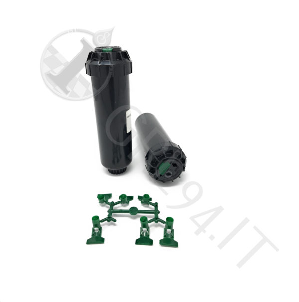 Irrigatore turbina Hunter SRM 04