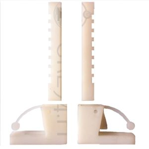 VALSIR Elementi Fissaggio Placca Valsir Medusa VS0801025