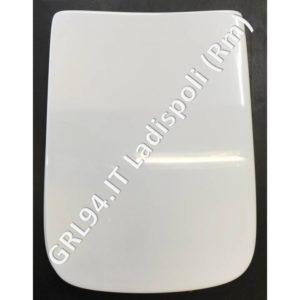 Sedile Copriwc per WC Ideal Standard modello Ventuno