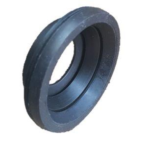 Valsir morsetto tubo risciacquo VS0802016