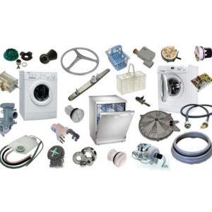 Ricambi ed accessori Elettrodomestici