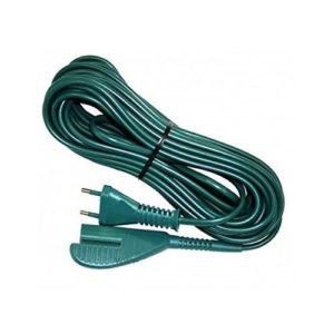 Folletto Cavo Elettrico 7mt VK135 adattabile