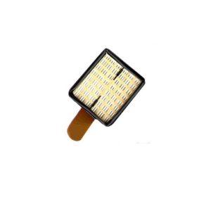 Filtro HEPA VK135 adattabile