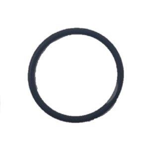 STIR BLITZ Oring tubo scarico EUROPA DUO 9600170