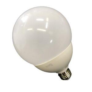 Lampada LED GLOBE E27 20W FREDDA 2500 lm